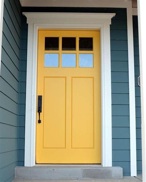30 modern exterior paint colors houses exterior house