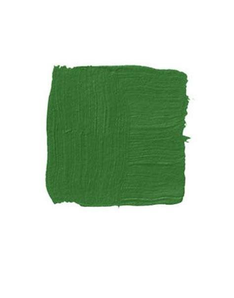 outrageous paint colors apartment paint colors color green