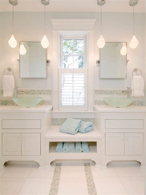 17 diy vanity mirror ideas room beautiful beach