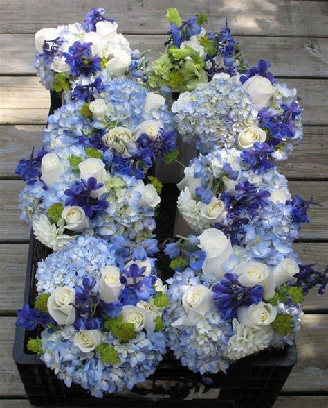 blue wedding flower bouquet bridal bouquet wedding flowers