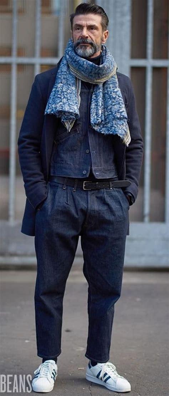 40 average men casual outfits men 50 mens