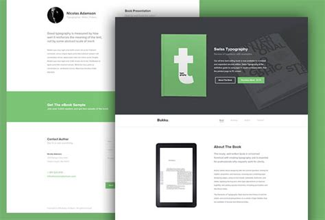 65 free responsive html5 css3 website templates 2018