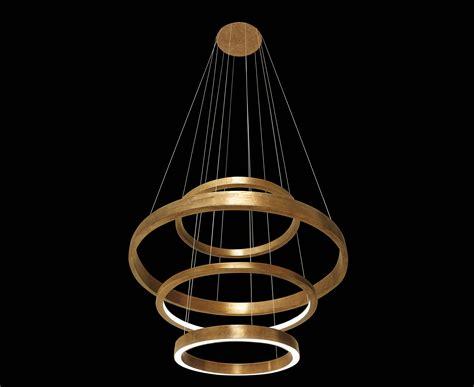 henge light ring henge furniture home design