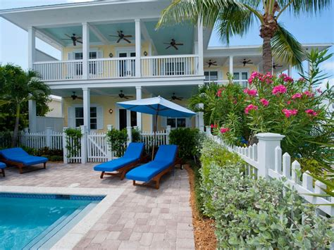 top 10 key west hotels oyster travel channel