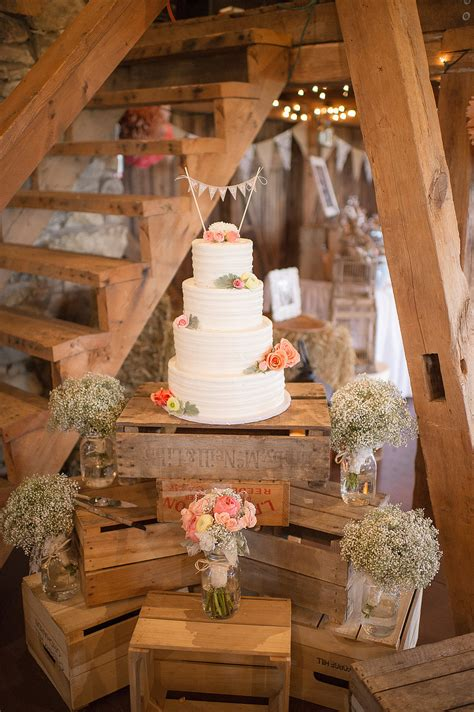 Pinterest Diy Rustic Wedding Decor.html