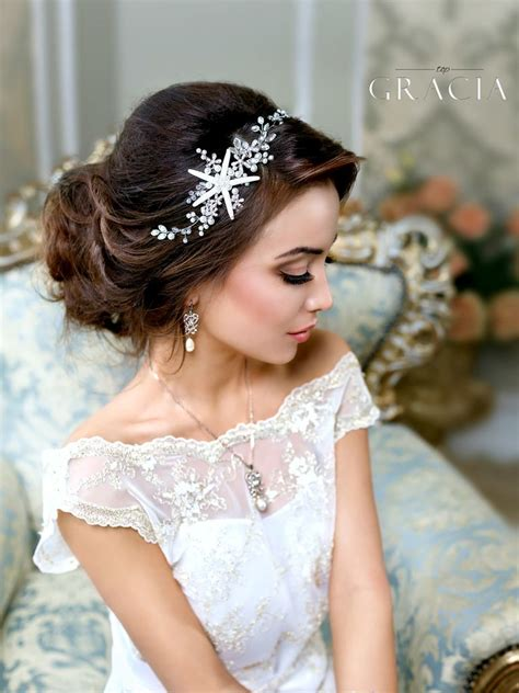 36 wedding hair accessories ll love buy