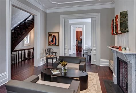 Most Popular Interior Paint Color.html