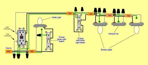 pin patrick doran bath 2019 home electrical wiring