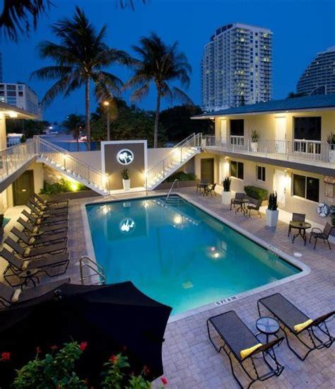 grand resort spa fort lauderdale fl updated 2016