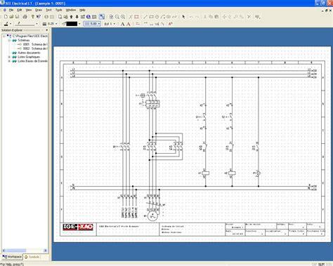 free electrical drawing getdrawings free download