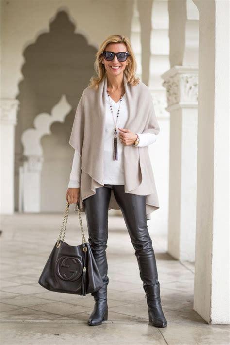 top 50 fashion bloggers fierce 50 caign fashion