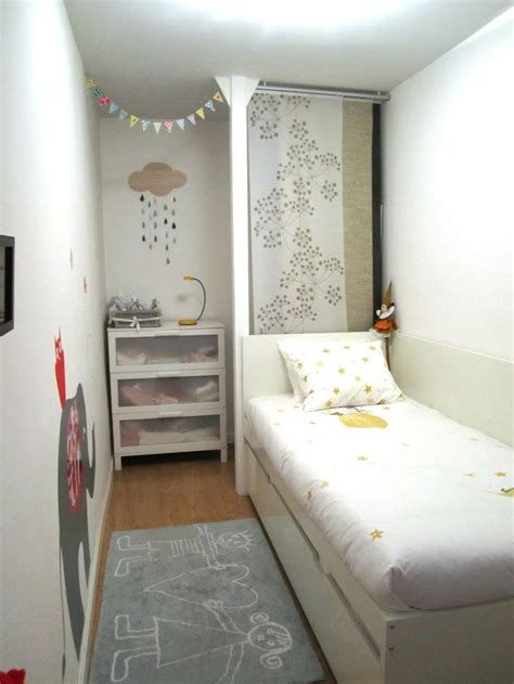 tiny bedroom ideas indelink tiny bedroom design