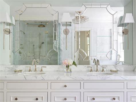 Best Bathroom Vanity Mirrors