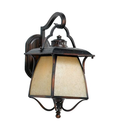 quoizel lighting cozy cottage 2 light outdoor wall