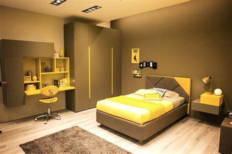 15 ways maximize corner space kids bedrooms