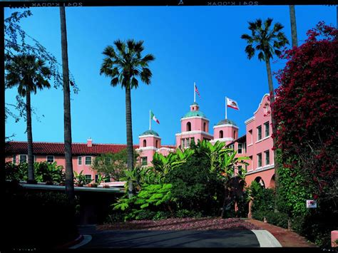beverly hills hotel los angeles california hotel review