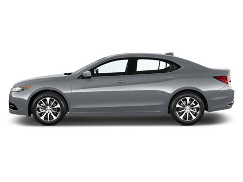 2016 acura tlx specifications car specs auto123