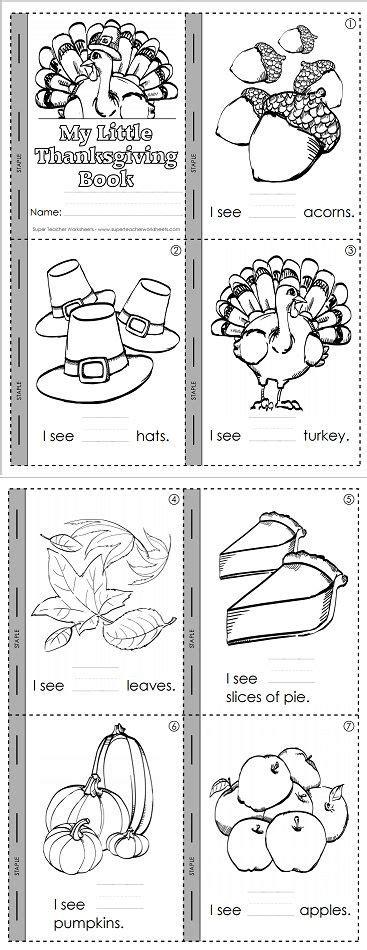 Thanksgiving Worksheets Super Teacher.html
