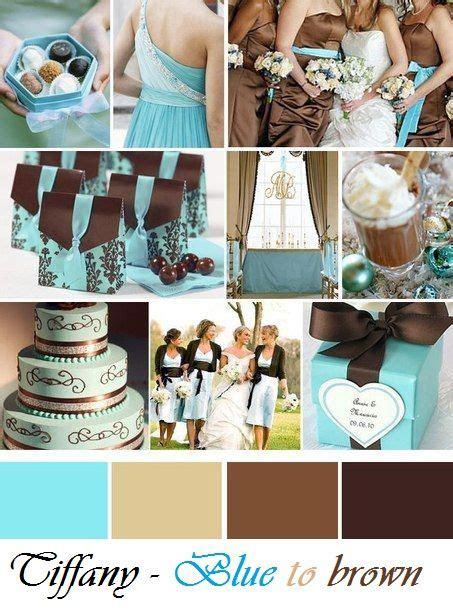 107 images tiffany blue wedding ideas pinterest