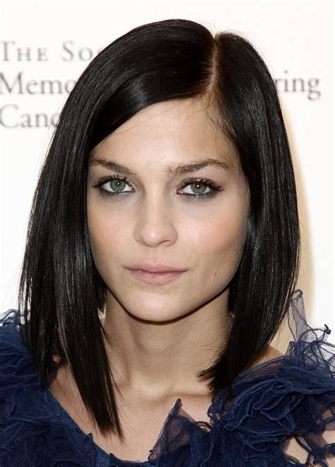 combination size color medium length hairstyles perfection hairstyles