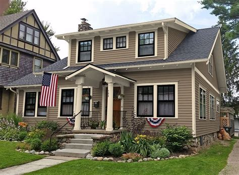 sherwin williams colonial revival stone joy studio