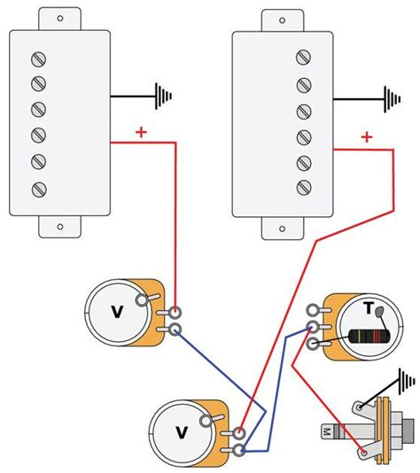 38 images guitar schematic pinterest jimmy page acoustic