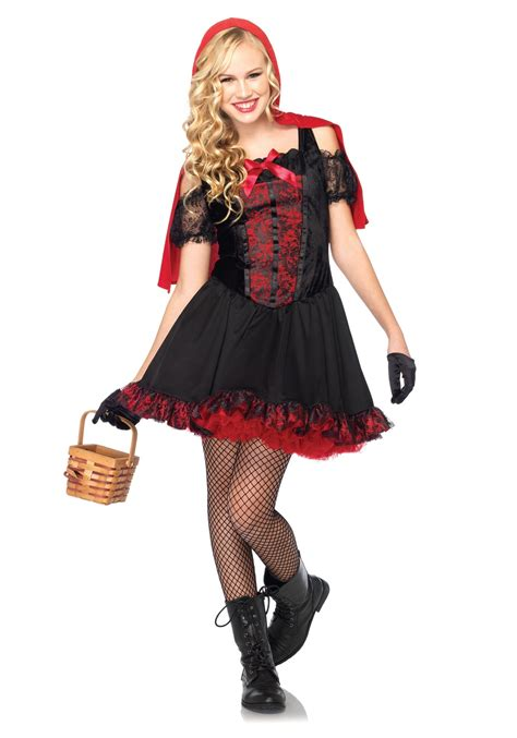cute teen girl halloween costume ideas costumes pinterest