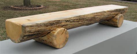 custom handcrafted rustic log furniture home