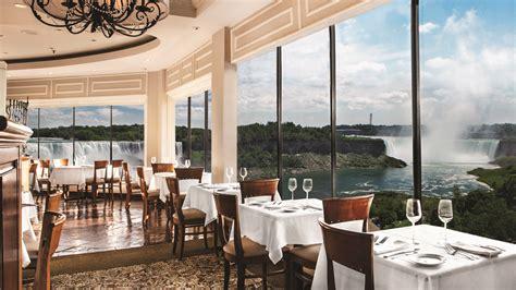 skyline hotel niagara falls canada 2018 world hotels
