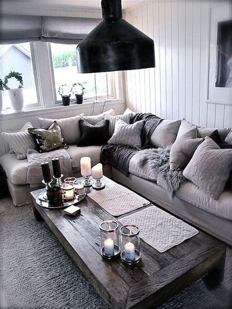 20 remarkable inspiring grey living room ideas silver
