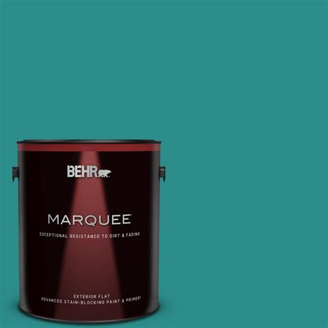 behr marquee 1 gal home decorators collection hdc