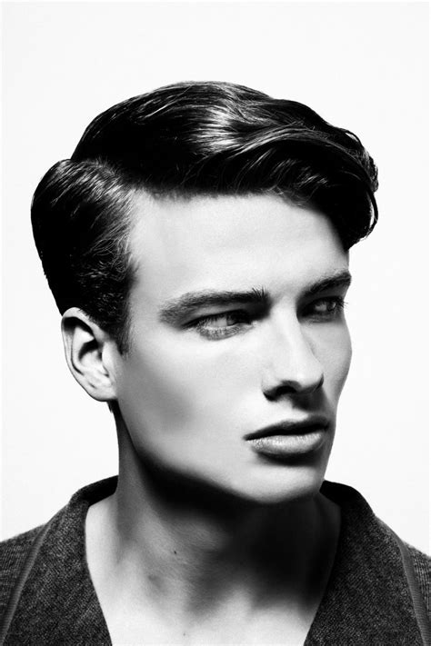 1960s hairstyles men men haircut styles mens hairstyles
