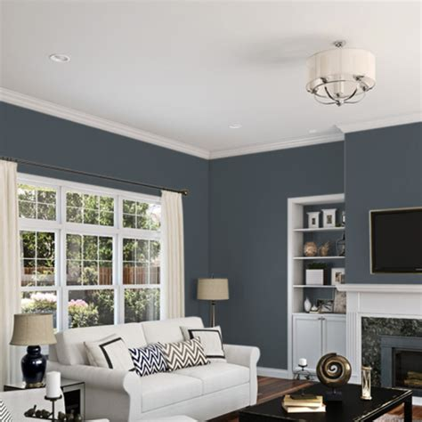 wall paint colors transform room family handyman