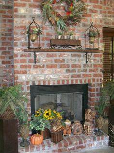 1000 images fireplace mantels pinterest