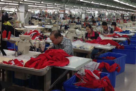 sourcing shifts china makers moving moving online apparel