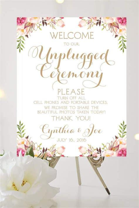 wedding invitation templates free 2019 free wedding invitation