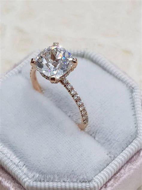 pin dream wedding