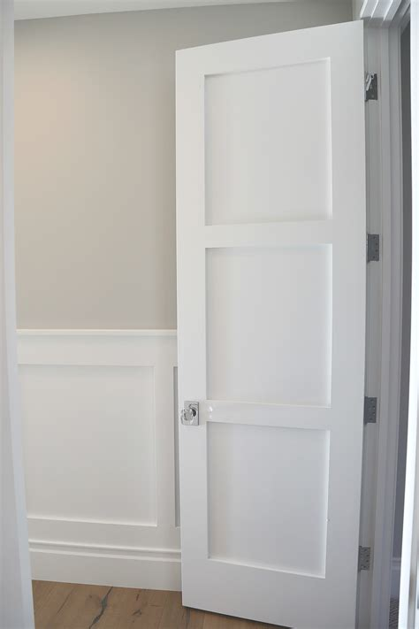 Paint Color For Doors And Trim.html