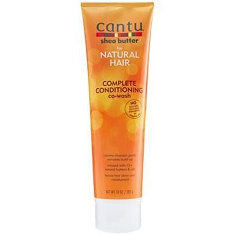 1000 images cantu hair products pinterest curly hair