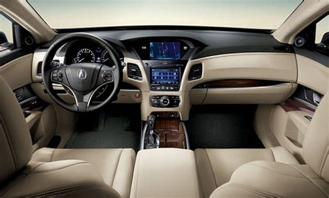 acura car upcoming model specifications site