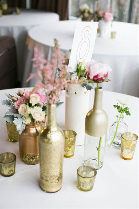 diy vintage wedding ideas summer spring