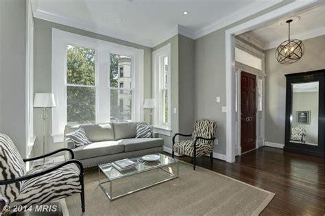 dc8451535 4 0 elegant living room grey paint