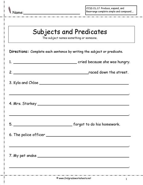 subject verb agreement worksheet advanced level printable worksheets