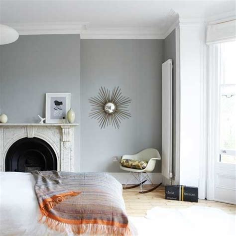 grey paint colors home hometalk