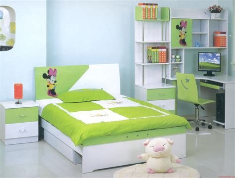 modern bed kids inspired queen bed trundle kids