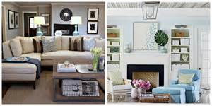 living room decor ideas 2019 top trends ideas