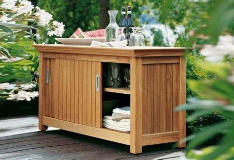 garpa sideboard outdoor furniture pinterest search bar outdoors