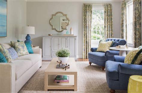 renovated home coastal interiors home bunch interior design
