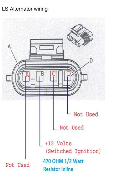 Alternator Wiring Diagram Ls1.html
