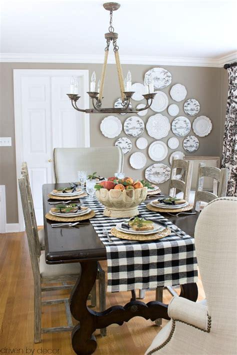 favorite tabletop accessories driven decor